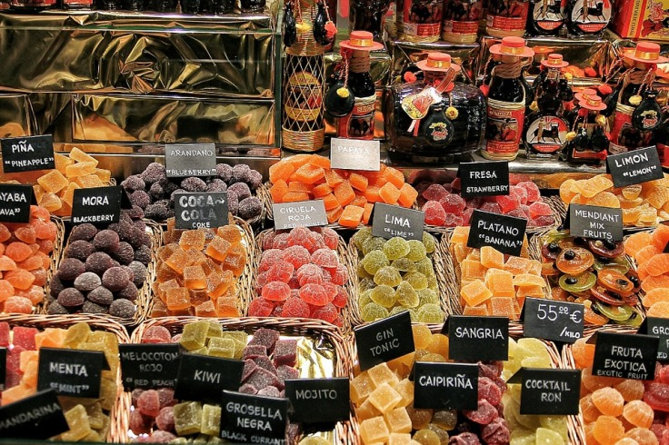 pixabay barcelona market 2