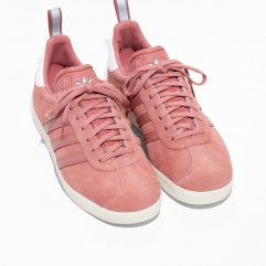 Adidas Gazelle http://www.stories.com/gb/Shoes/Sneakers/adidas_Gazelle_W/582741-122422284.1