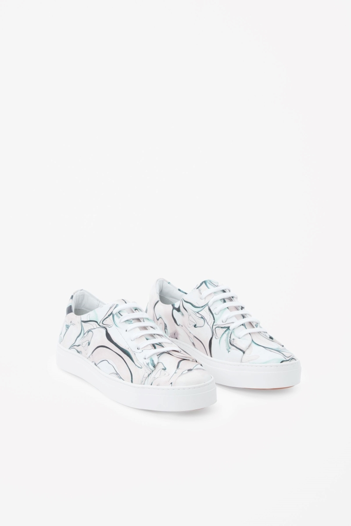 cos-printed-leather-sneakers