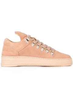 Filling Pieces mountain cut sneakers https://www.farfetch.com/uk/shopping/women/filling-pieces--mountain-cut-sneakers-item-11640254.aspx?storeid=9393&from=1&ffref=lp_pic_9_7_