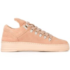 Filling Pieces mountain cut sneakers https://www.farfetch.com/uk/shopping/women/filling-pieces--mountain-cut-sneakers-item-11640254.aspx?storeid=9393&from=1&ffref=lp_pic_9_7_