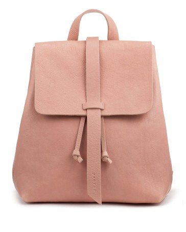 JIGSAW Blake backpack http://www.jigsaw-online.com/product/blake-leather-backpack/J29852_PI004