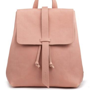 JIGSAW Blake backpack http://www.jigsaw-online.com/product/blake-leather-backpack/J29852_PI004