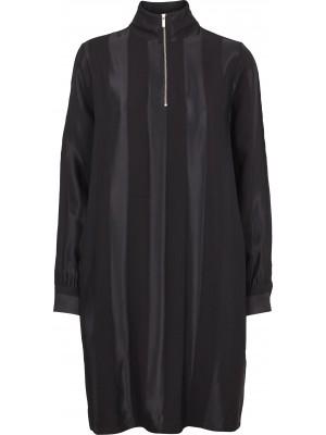 Just Female drafty dress https://justfemale.com/drafty-dress-black.html