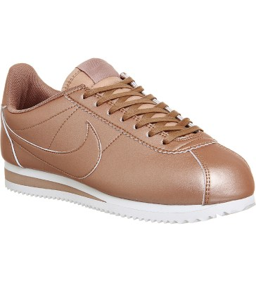 Nike Cortez metallic http://www.selfridges.com/GB/en/cat/nike-classic-cortez-og-metallic-trainers_726-10036-2008994296/?previewAttribute=Metallic+rose+gold