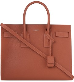 Saint Laurent Sac de jour tote http://www.selfridges.com/GB/en/cat/saint-laurent-sac-de-jour-small-leather-tote_118-2000644-378299B681N/?previewAttribute=Blush