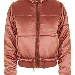 TOPSHOP satin puffer http://www.topshop.com/en/tsuk/product/satin-puffer-jacket-5817273?bi=0&ps=20&Ntt=puffer