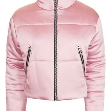 Topshop satin puffer http://www.topshop.com/en/tsuk/product/pink-satin-puffer-jacket-5996393?bi=0&ps=20