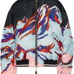 emilio-pucci-reversible-bomber-jacket-net-a-porter