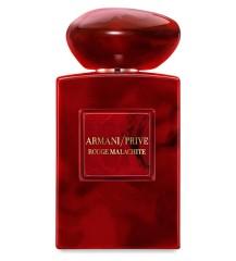 GIORGIO ARMANI PRIVE Rouge Malachite http://www.selfridges.com/GB/en/cat/giorgio-armani-rouge-malachite-eau-de-parfum-100ml_209-77011643-L9307300/?previewSize=100ml&cm_mmc=PLA-_-Google-_-Beauty-_-GIORGIOARMANI&ci_src=18615224&ci_sku=65367339&$$&_$ja=tsid:35948%7ccid:198793174%7cagid:10882061254%7ctid:pla-103720924414%7ccrid:40375169134%7cnw:g%7crnd:314194427180829492%7cdvc:c%7cadp:1o2&gclid=CJ_l_82X9NACFeyw7QodwscExw