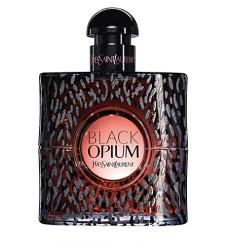 Yves Sain Laurent Black Opium Wild 50ml http://www.selfridges.com/GB/en/cat/yves-saint-laurent-black-opium-wild-eau-de-parfum-50ml_456-84033258-L9836700/