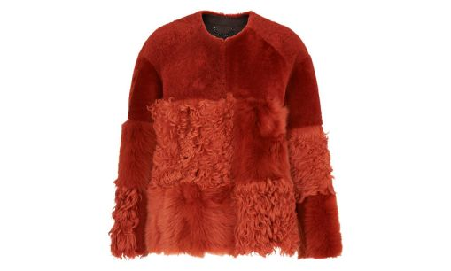 Whistles Hemmingway jacket http://www.whistles.com/women/sale/limited/hemmingway-sheepskin-jacket-23394.html?dwvar_hemmingway-sheepskin-jacket-23394_color=Orange#sz=60&start=1