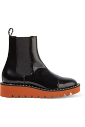 Stella Mccartney chelsea boots https://www.net-a-porter.com/gb/en/product/713122/stella_mccartney/faux-patent-leather-chelsea-boots