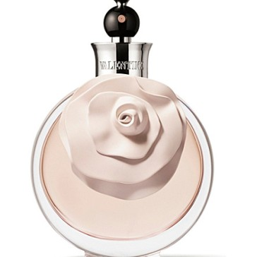 Valentino - Valentina http://www.selfridges.com/GB/en/cat/valentino-valentina-eau-de-parfum-natural-spray-50ml_248-73037435-VALENTINALE50/