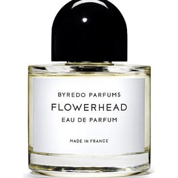 Byredo - Flowerhead http://www.selfridges.com/GB/en/cat/byredo-flowerhead-eau-de-parfum_496-3004044-100026/