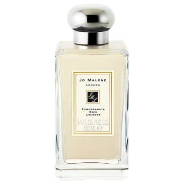 Jo Malone - Pomegranate Noir https://www.johnlewis.com/jo-malone-london-pomegranate-noir-cologne-100ml/p231745654?navAction=jump