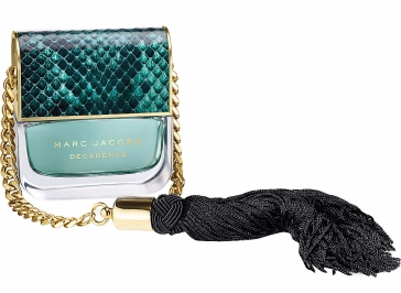 Marc Jacobs - Divine Decadence http://www.selfridges.com/GB/en/cat/marc-jacobs-divine-decadence-eau-de-parfum-30ml_390-81034717-58997087000/