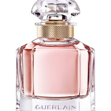Guerlain - Mon Guerlain http://www.selfridges.com/GB/en/cat/guerlain-mon-guerlain-eau-de-parfum_397-77002296-G013139/