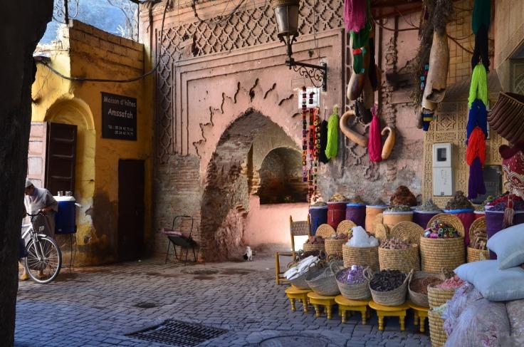 marrakech-2943147_1920